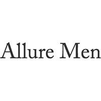 allure-men