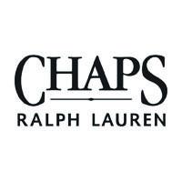 chaps-ralph-lauren