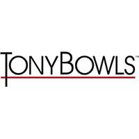 tony-bowls